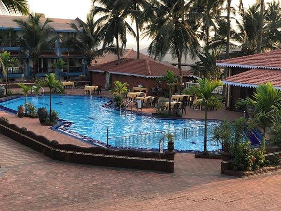 Hotel Goan Heritage: IMG-20170301-WA0022_large.jpg