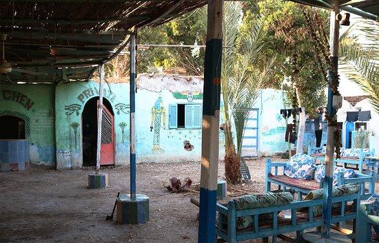 Foto de Al Salam Camp