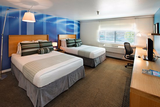 Photo of The Domain Hotel Sunnyvale