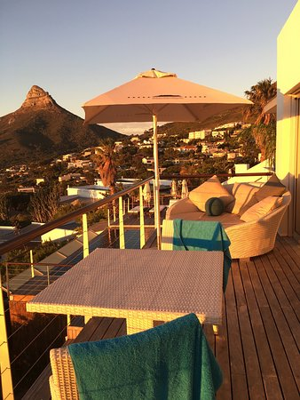 Atlanticview Cape Town Boutique Hotel: photo6.jpg