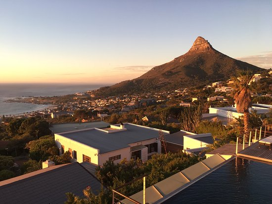 Atlanticview Cape Town Boutique Hotel: photo7.jpg