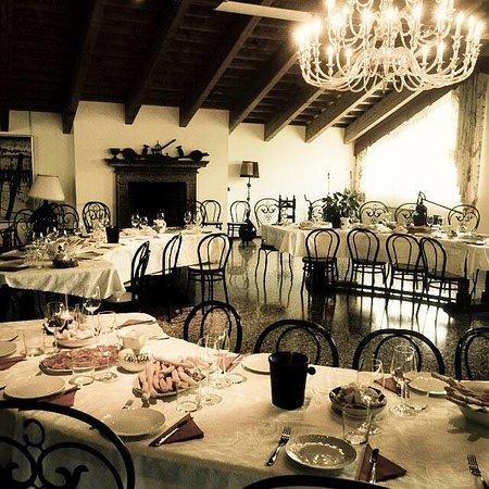 Azienda Agricola Cavazza