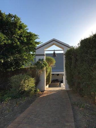 Gordon's Bay, Zuid-Afrika: photo6.jpg