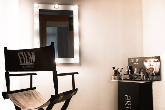 Afrodite Beauty Center