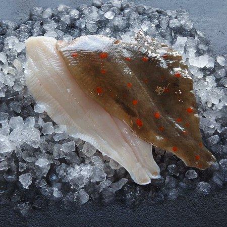 Fish Restaurants Bexhill On Sea