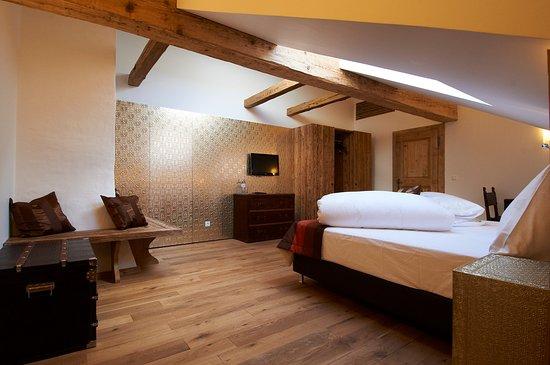 Zimmer 203