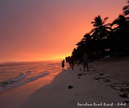 Dumaluan Beach Resort Εικόνα
