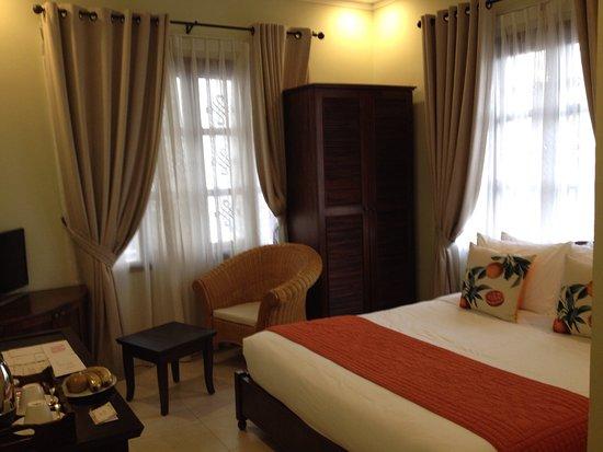 Bich Dao Boutique Hotel: photo9.jpg