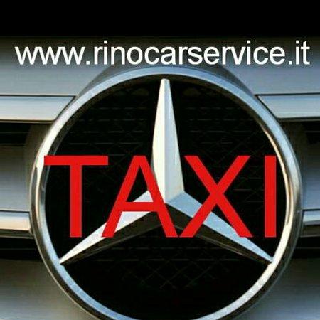 Rino Car Service