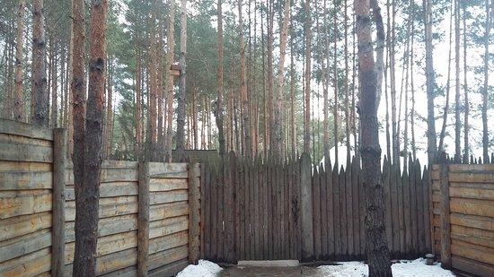Фотография Хотяновка