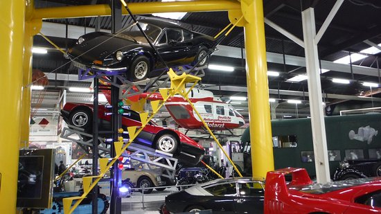 Auto & Technik Museum (Automobile and Technology Museum): 2017_0212_23252800_large.jpg