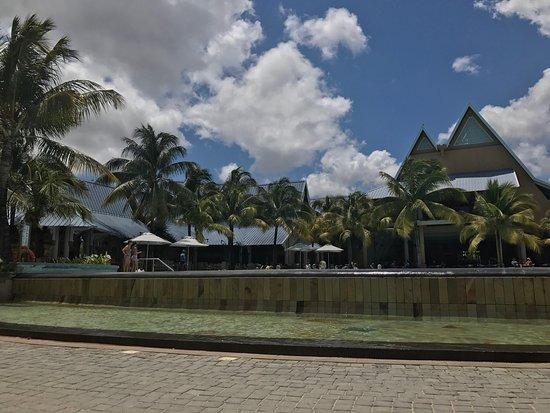 Victoria Beachcomber Resort & Spa: photo6.jpg