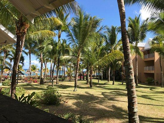 Victoria Beachcomber Resort & Spa: photo7.jpg