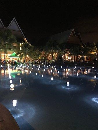 Victoria Beachcomber Resort & Spa: photo8.jpg