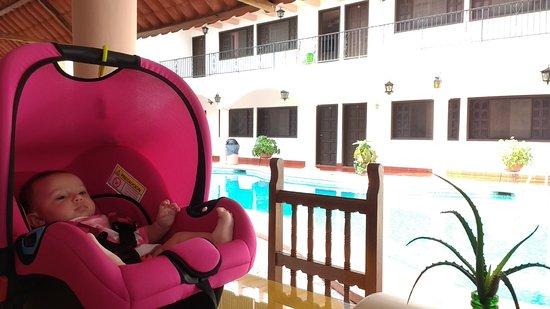 Hotel Zaci : xx_resized_106_large.jpg
