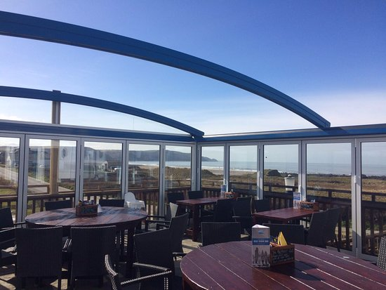Restaurants In Stratton Bude Uk