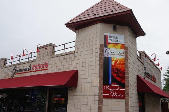 Cheap Hotels On Staten Island Ny