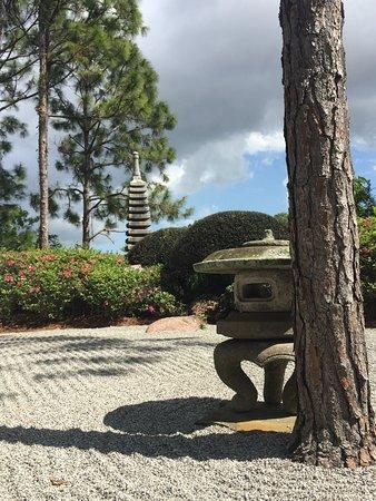 Morikami Museum & Japanese Gardens: photo1.jpg