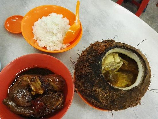 brucia grassi malesia halal