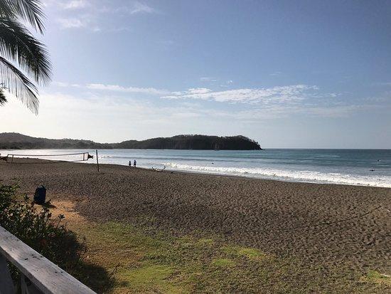 Playa Venao Beach