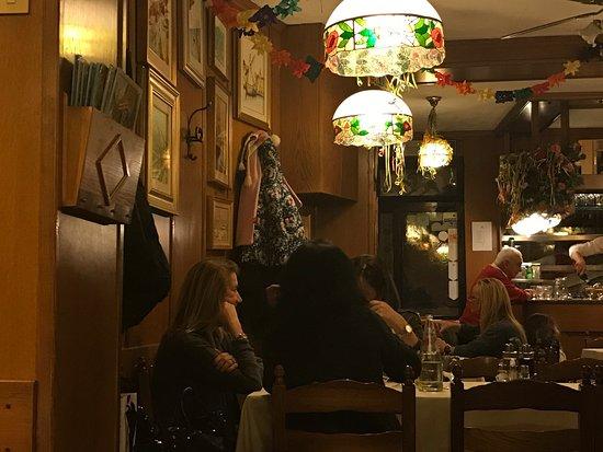 La Rivetta: photo6.jpg