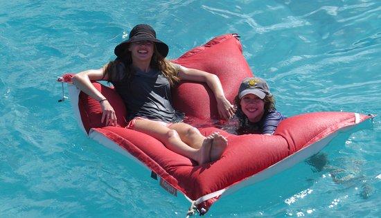 Best Bluewater Catamaran