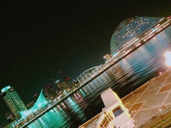 Κόμπε, Ιαπωνία: photo5.jpg