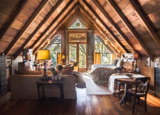 thistletop inn prices b b reviews goodlettsville tn tripadvisor rh tripadvisor com