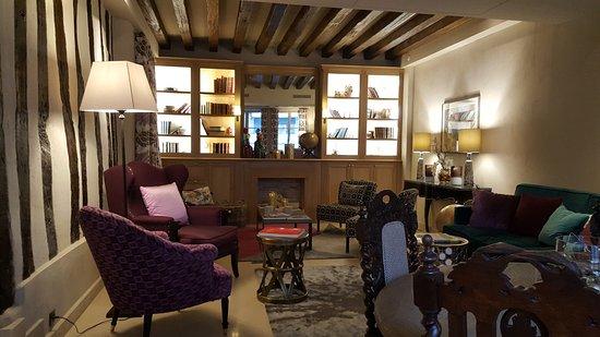 les tournelles 2017 prices reviews photos paris france hotel tripadvisor. Black Bedroom Furniture Sets. Home Design Ideas