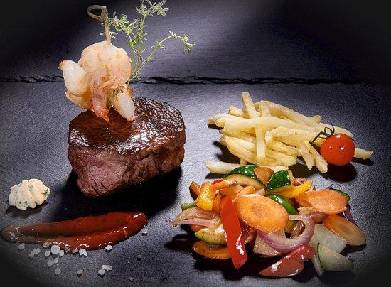 Gastwirtschaft Tafern Picture