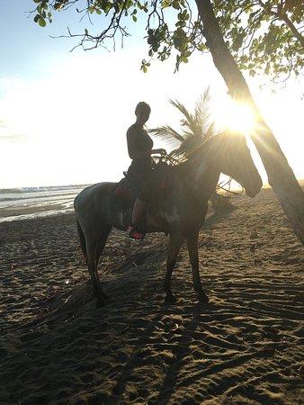 Esterillos Este, Costa Rica: photo3.jpg