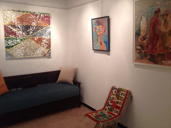 Balmoree Arts - Gallery & Studio 사진