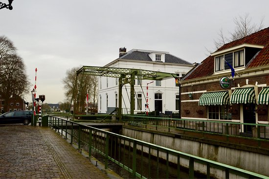 Kaatjes Residence