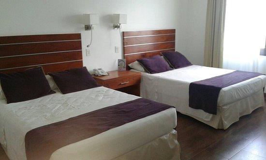 Hotel Saint George: photo3.jpg