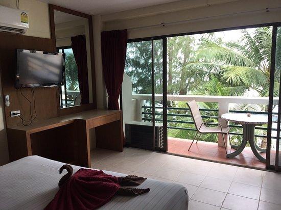 Photo of Benjamin Resort Kathu