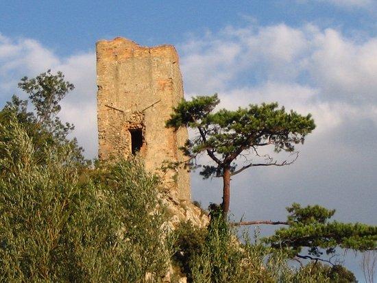 Torre Forca di Penne