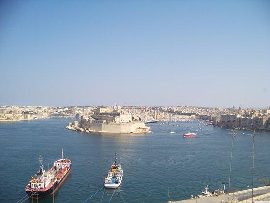 Island of Malta Photo