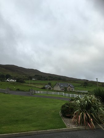 Gort Na Mona B & B: photo5.jpg