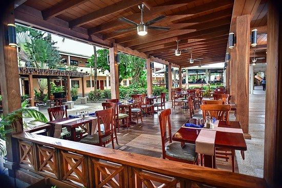 Best Western Belize Biltmore Plaza