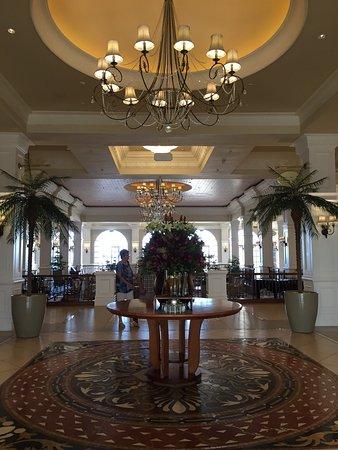 The Boardwalk Hotel: photo0.jpg