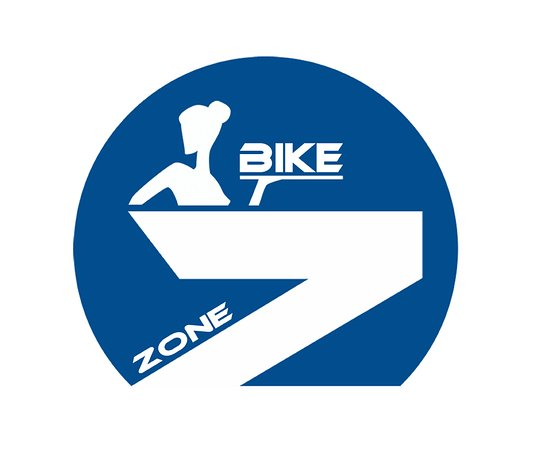The Bike Zone