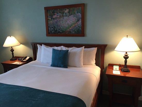 228cacce76484 HOTEL CARMEL  178 ( ̶3̶2̶5̶) - Updated 2019 Prices   Reviews - Santa  Monica