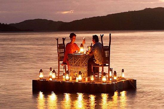 Bali Romantic Tour