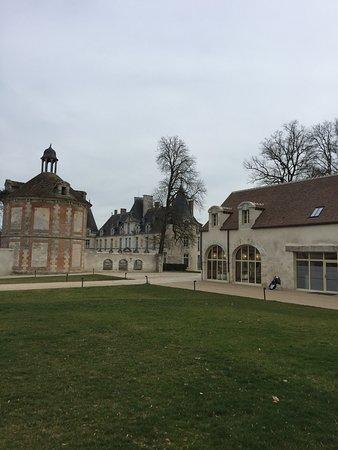 Augerville-la-Riviere, Francia: photo0.jpg