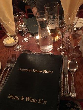 Damson Dene Hotel: photo4.jpg