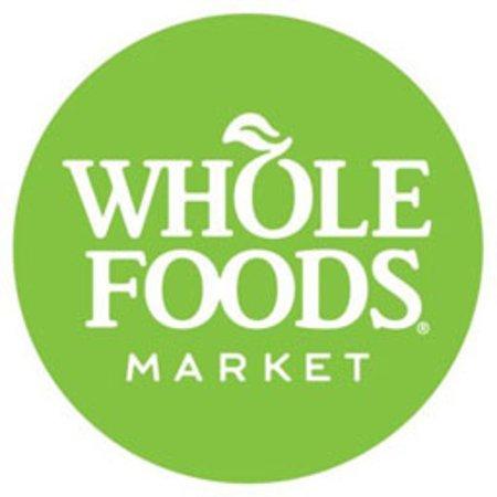 Photo of Supermarket Whole Foods Market at 95 E Houston St, New York, NY 10002, United States