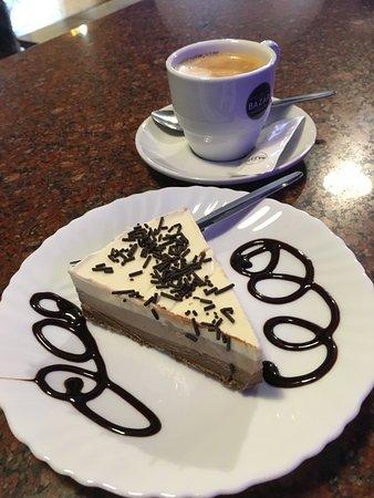 Cafe Pub Topik