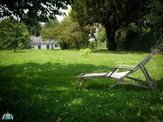 La Roche-Posay Foto