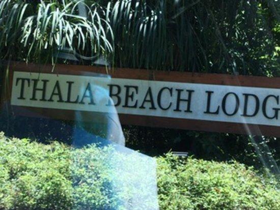 Thala Beach Nature Reserve Photo