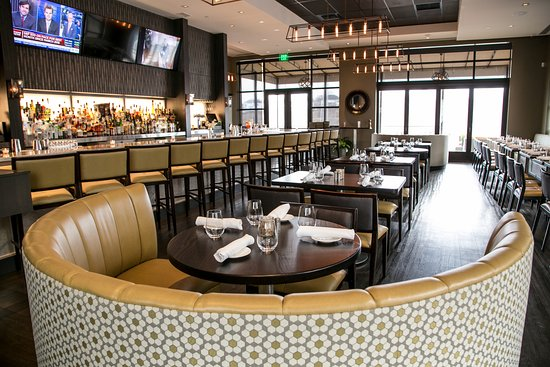 Citron Pikesville Menu Prices Restaurant Reviews